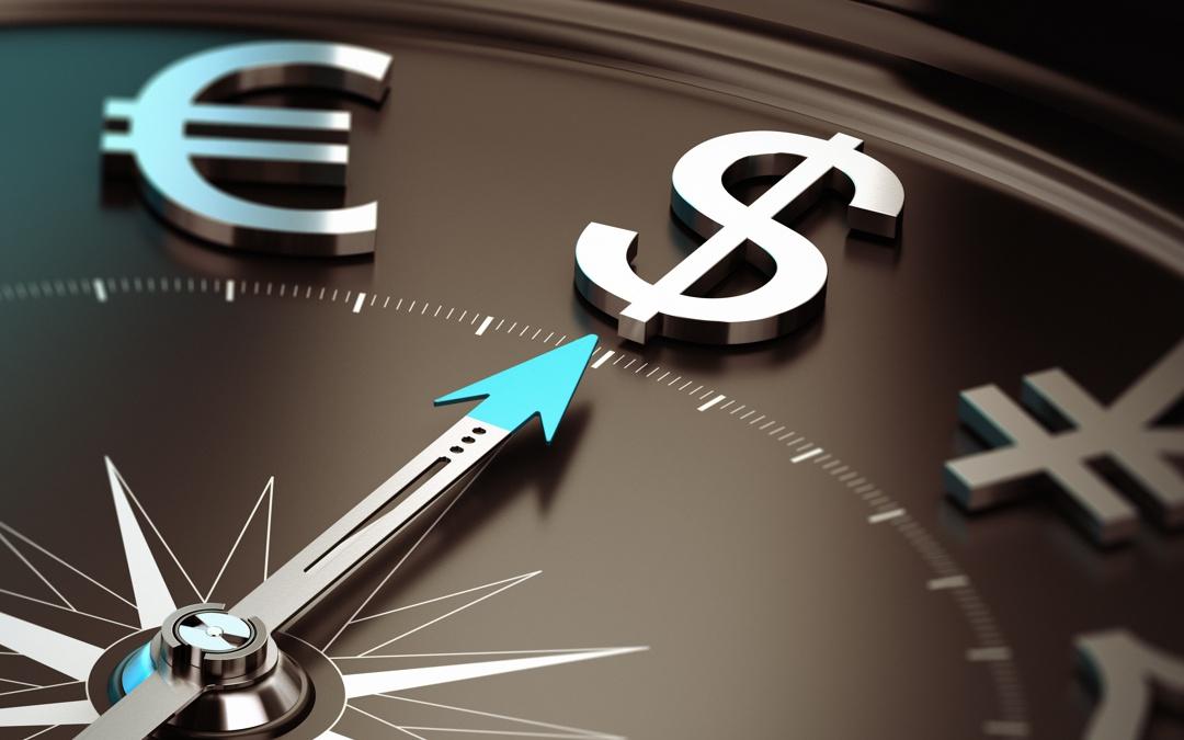 Limitação à dedução de encargos financeiros