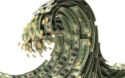 Credito Fiscal ao investimento